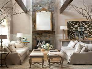 decorating ideas for living rooms with high ceilings 55 decorating ideas for living rooms and design