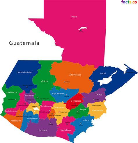 Guatemala Search Guatemala Map Search Engine At Search