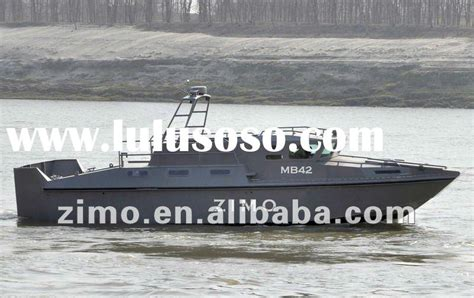 aluminum row boats for sale used texas aluminum boats for sale html autos weblog