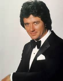 dallas ewing dallas 1978 1991 images bobby ewing wallpaper and background photos 20061047