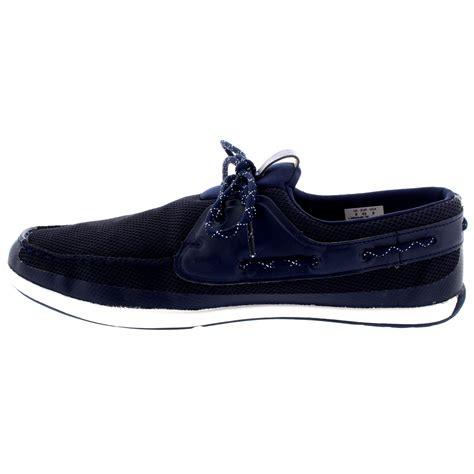 lacoste black boat shoes mens lacoste landsailing lace up deck shoes boat shoes