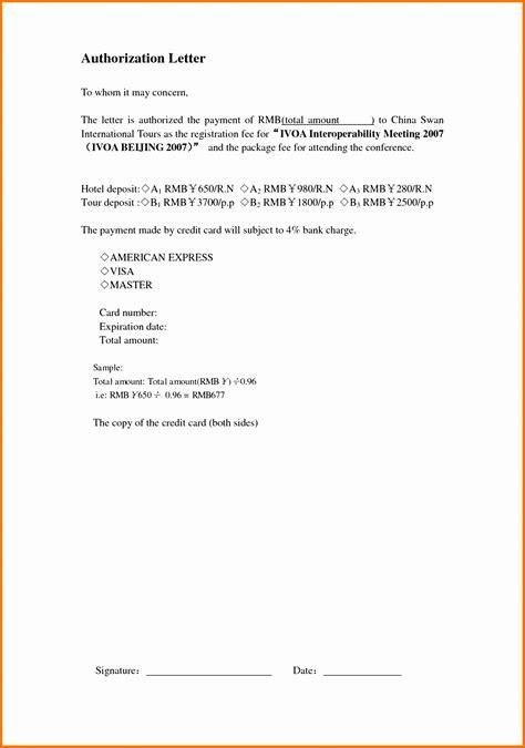 12 pareto chart excel template free exceltemplates