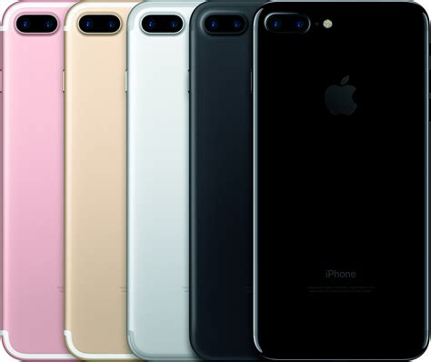 Apple Iphone 6 7 Plus by Apple Iphone 7 Plus 32gb Skroutz Gr