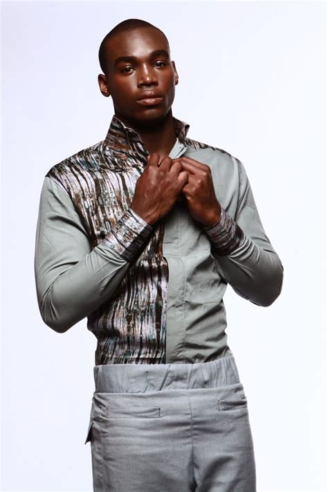 latest nigerian fashion styles men nigerian ankara fashion styles trendy ankara blazers for