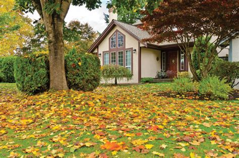 best time to list a house real home advice your home magazine is fall the best time to list or sell a house