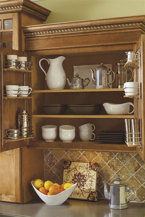 thomasville organization wall easy access storage cabinet