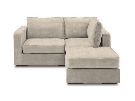 small sofa covers 25 best ideas about loveseat sofa on