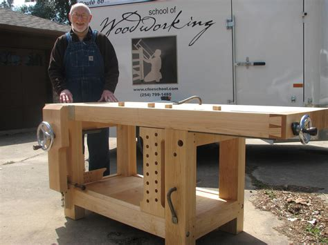 school woodwork bench school woodwork bench easy diy woodworking projects step by step how to build