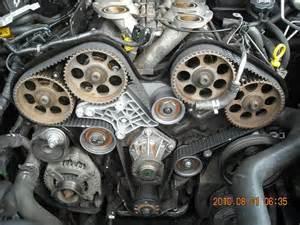 2003 Cadillac Cts Thermostat Replacement Ricomtzjr 2003 Cadillac Ctssedan 4d Specs Photos