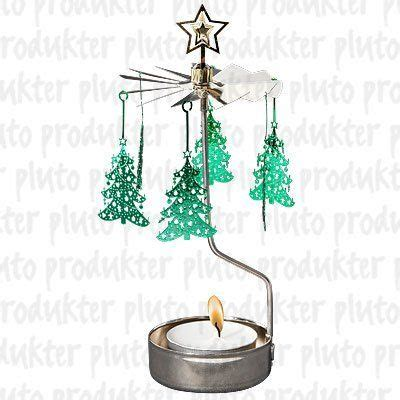 construction paper tree lit with tea light 9 best stuff images on stuff things and carousel