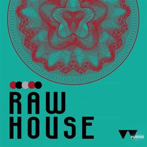 audentity phatt kicks in key 2016 acid wav free download waveform recordings raw house acid wav magnetrix