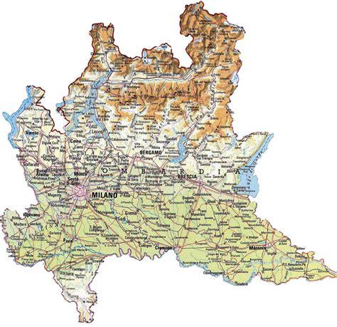enti locali la proposta pd regionalizzare il patto