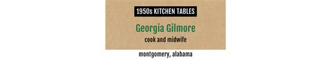 the potlikker papers a food history of the modern south books bottom of the pot southern foodways alliance