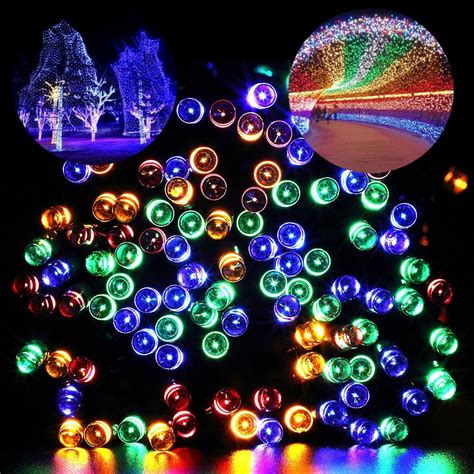 christmas lights trade in at lowes decoratingspecial com