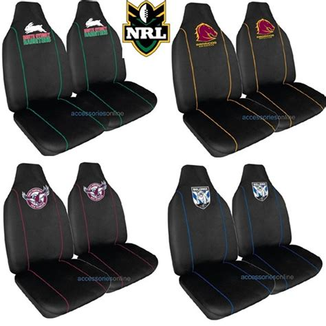 Covers Brisbane by Car Seat Covers Brisbane Velcromag