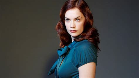hd ruth wilson  wallpaper
