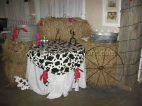 cowboy decorating ideas cowboy decorating ideas house experience