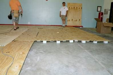How To Use A Floor by The Quest For The Judo Floor Judo Info