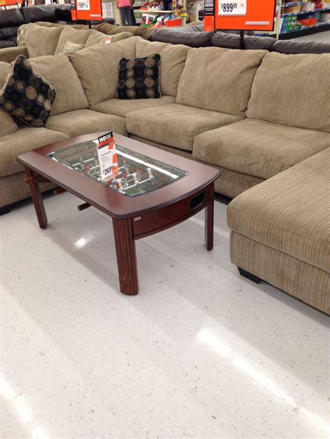 coffee table foosball coffee table design ideas