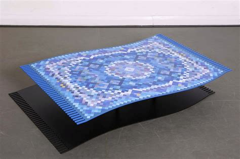 rug magic flying carpet coffee table cover magazine carpets textiles for modern interiors