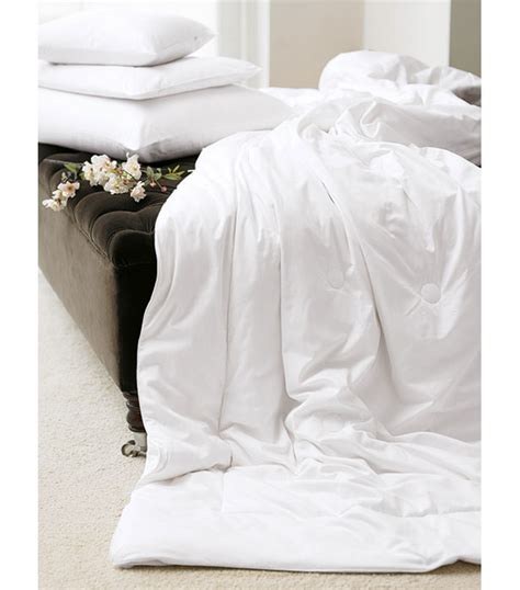 Can Feather Duvets Be Machine Washed 5 Of The Best Duvets Bt