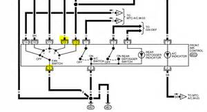 wiring diagram nissan versa wiring diagram with description