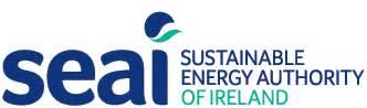 seai solar panel grants solar home ireland