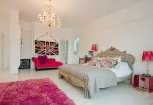 bedroom inspiration vivez votre vie bedroom inspiration