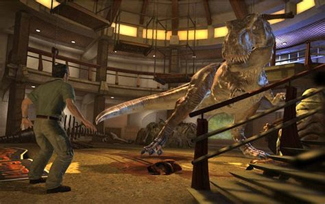 jurassic world the game mod 1 5 17 crawley man s son charges 163 4 000 to apple ipad playing