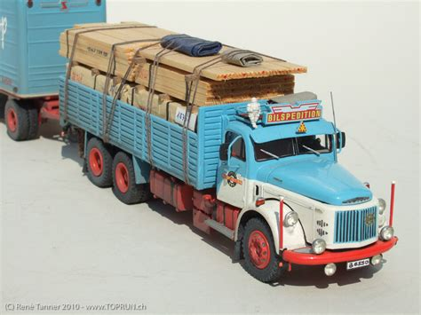 where are volvo trucks made where are volvo made 2018 volvo reviews