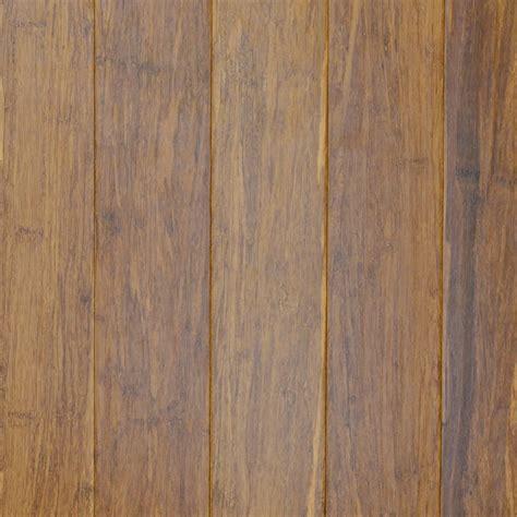 laminate flooring warehouse toronto laplounge