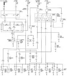 1967 pontiac wiring schematic pontiac sunfire stereo wiring diagram elsavadorla