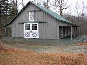 Pole Barn Sliding Doors Sliding Barn Doors Pole Barn Sliding Doors Hardware
