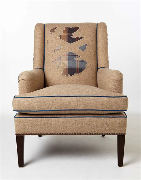 wingback rocking chair canada wingback chair canada chairs seating