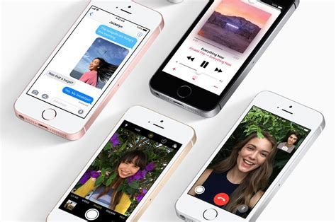 wann wird das iphone 5s günstiger das st 228 rkste mit 4 zoll iphone se wird aufgemotzt n tv de