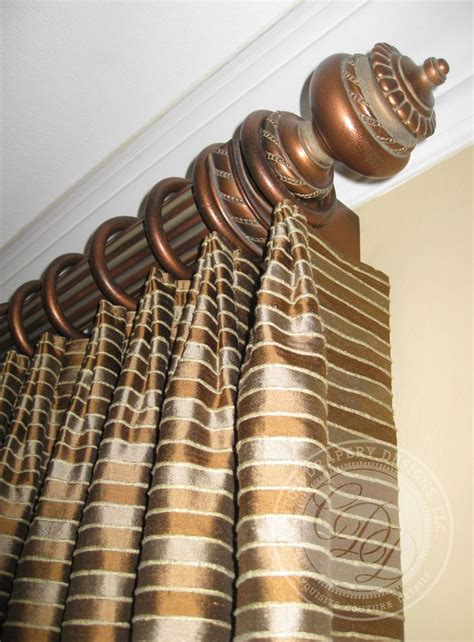 home hardware designs llc 94 best drapery pleats images on pinterest window