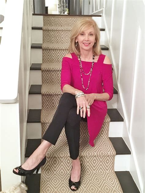 stylish guru over 50 pintrest fashion over 50 date night out southern hospitality