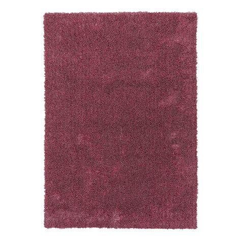teppiche 70 x 140 cm teppich new feeling kunstfaser pink 70 x 140 cm