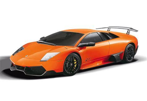 Insurance For A Lamborghini Rc Auto Jamara 187 Lamborghini Murcielago Lp 670 4 171 Otto
