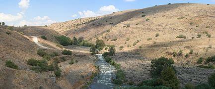 michael row the boat ashore wiki jordan river wikipedia the free encyclopedia