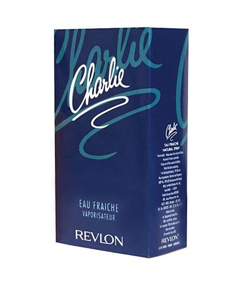 Revlon Blue Edt 100 Ml revlon blue edt 100 ml price at flipkart