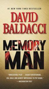 decker books in order memory amos decker series 1 by david baldacci