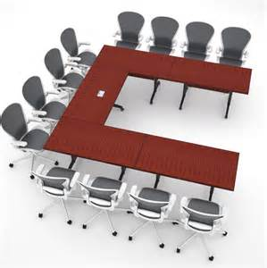 Modular Meeting Tables Wacif Folding Modular Tables Paul Downs Cabinetmakers