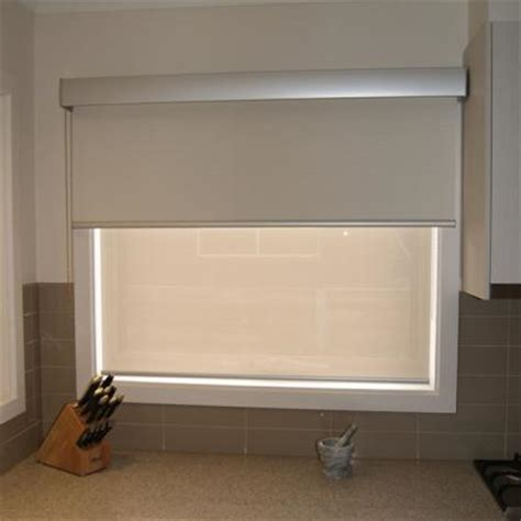 blind ideas blind design ideas get inspired by photos of blinds from