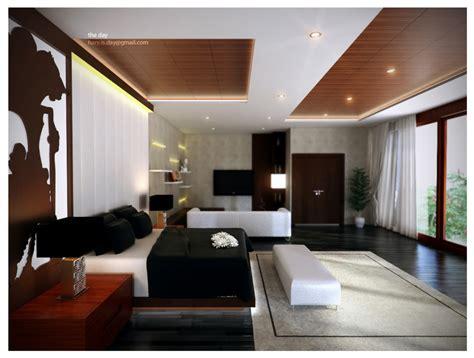 Ceiling Design 2017 Bedroom Modern Pop False Ceiling Designs For Bedroom Interior