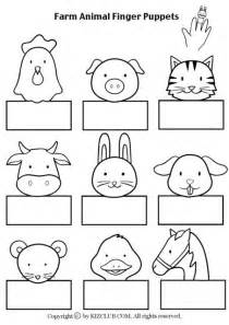 finger puppet template best 25 finger puppets ideas on felt finger