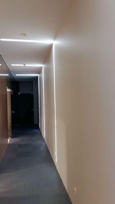 illuminazione interna alcuni lavori barbati impianti
