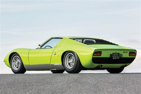 cool cars cool cars the top 10 coolest cars in the revealed