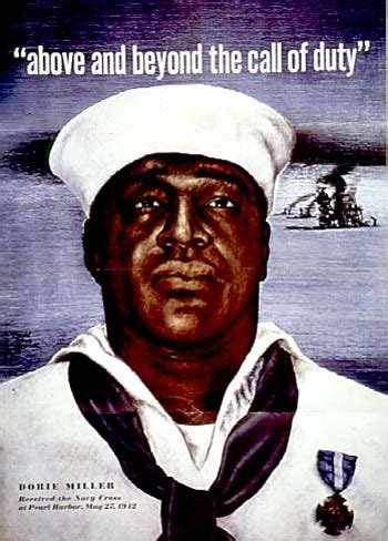 doris miller pearl harbor and the birth of the civil rights movement williams ford a m history series books doris miller h 233 roe en pearl harbor zona militar