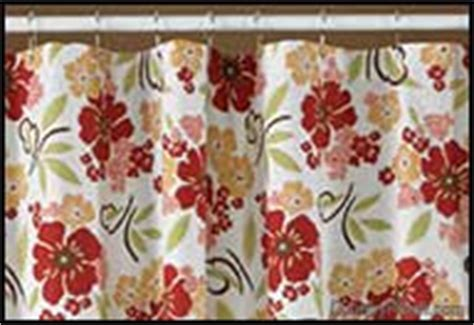 cottage style shower curtains cottage style kitchen decorating theme